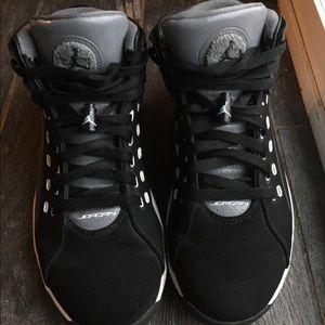 Nike air Jordan old School